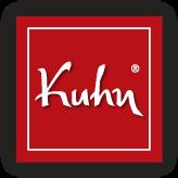 Kuhn Back & Gastro AG